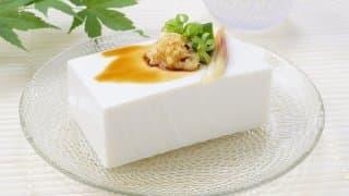 【レシピ付き】妊娠後期に食べると良い人気の食事メニュー3選