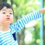 6歳からの中間反抗期の特徴と注意すべき言動