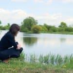 ママが子育て中に感じる孤独感を解消する五つの方法