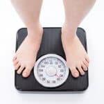 妊娠後期の体重増加はどこまで許容される?上手な体重管理法5選