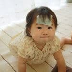 赤ちゃんの最初の試練!突発性発疹の症状・原因・治療・予防の方法