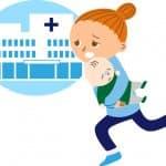 下痢がなかなか治らない!1歳児の下痢の原因と対処法