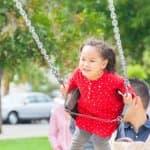 2歳児におすすめなおうち遊びとお外遊び12選