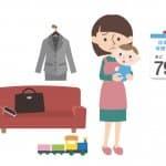 待機児童解消加速化プランから読み取れる、今後の保活について