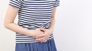産後の生理痛が重い!対策や緩和法はある?