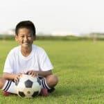 7歳~10歳がカギ!子どもの才能を決定する運命の数年間