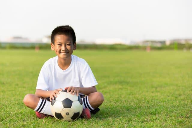 7歳~10歳がカギ!子供の才能を決定する運命の数年間