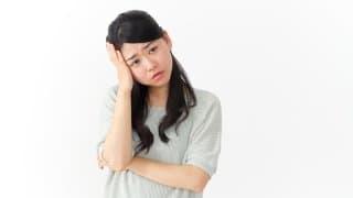 母乳にも影響が?産後の貧血の原因・対処法とは