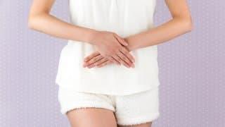 産後の骨盤矯正で以前の体を取り戻そう!歪みの原因や矯正方法まとめ