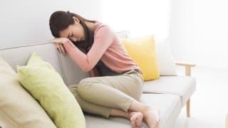 産後の高血圧の原因・症状・対策・予防法