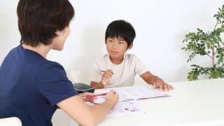 10歳の子の発達・成長・発育など特徴まとめ