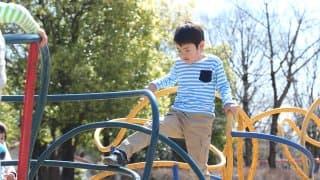 7歳児の発達・成長・発育など特徴まとめ