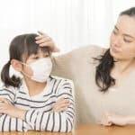 子どもを守るために知っておこう!インフルエンザの基礎知識