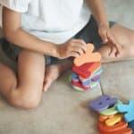 英語を話せる子に育ってほしい!人気の子ども向け英会話教材5選