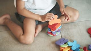英語を話せる子に育って欲しい!人気の子供向け英会話教材5選