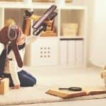 3~4歳児におすすめの知育ゲーム6選