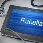先天性風疹症候群の症状・原因・対策・予防法
