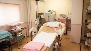 分娩台の出産はイヤ!自分で決める出産スタイル!自然分娩、誘発分娩、無痛分娩