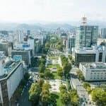 札幌駅・大通駅(北海道札幌市)のおすすめ産婦人科5選