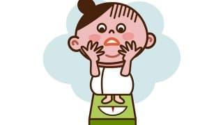 産後ダイエットはいつからはじめるといい?目安体重は?