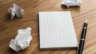 保育園の申し込み時に嘆願書を書くことの効果って?