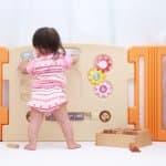 1歳入園は超激戦!?0歳と1歳で変わる入園のハードル