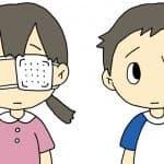 【医師監修】充血や目やにがでたら警戒!流行性角結膜炎(はやり目)の症状・原因・治療・予防の方法