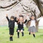 小学校入学までに必要な就学前準備を考える【勉強編】