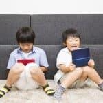 ハマり過ぎは禁物!お子さんをゲーム依存にしない3つの方法