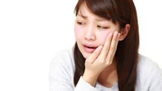 妊娠さんの歯痛に注意!妊娠性歯痛の原因・症状・対処法