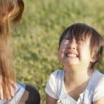 子どもに訪れるさまざまな敏感期を解説!