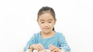 5~6歳児におすすめの知育ゲーム6選