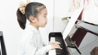 子どもには何を習わせる?幼児期に人気の習い事TOP3