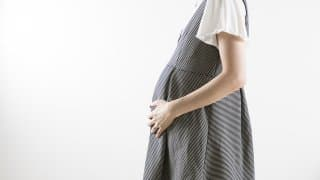 赤ちゃんへの影響は?妊娠検査でB型肝炎だとわかった場合どうするべき?