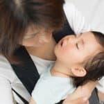 【夏に子どもがかかりやすい感染症】溶連菌感染症の症状・原因・治療・予防の方法