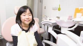 歯並びは親の責任!子どもの矯正は何歳から?費用・治療期間は?