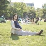 臨月にオススメの過ごし方【初産の人必見!】