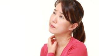 妊婦さんのアトピーは赤ちゃんに影響する?妊娠中にできる3つの対策