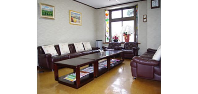 小林産婦人科医院