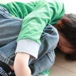 高齢出産が自閉症のリスクに?影響はどうなのか