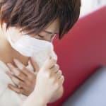 妊娠後期に風邪をひいたら赤ちゃんに影響する?正しい対処法3選