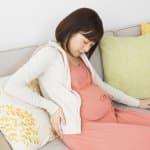 妊娠後期に訪れる腰痛の原因と六つの対策法