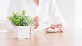 食事でしっかり、産褥期の体力を回復!オススメしたい食事3選