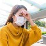 伝染力は最強!はしか(麻疹)の症状・原因・治療・予防の方法まとめ