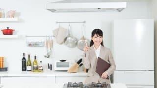 【働くママ】時間がないのに夕食の献立はどうやって考える?