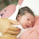 カンガルーケア(早期母子接触)のメリット・デメリット