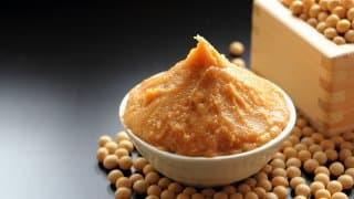 【レシピ付き】味噌は妊活に効果的!?味噌を使ったおすすめレシピ5選