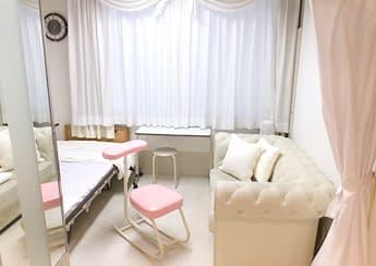 mizuguchi-hospital