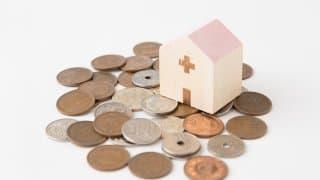 帝王切開で高額療養費制度の還付金が戻ってくるのはなぜ?