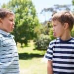 ひっかいたり、つねったりは当たり前?保育園でおこる年齢別子どものトラブル集